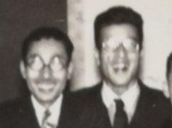 冨士五郎・十郎