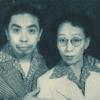 坂野比呂志・小林美津子と坂野比呂恵